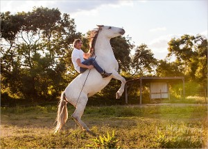 Pignon_Foto_Jo_Hansford_johansfordphotography_equine_59
