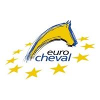 eurocheval_logo_14