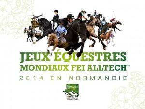 BDO-jeux-equestres-mondiaux
