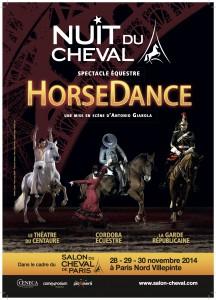 Doc Nuit du Cheval A4
