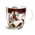 286x286_mug-cheval-pie