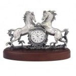 286x286_pendulette-2-chevaux-cabres