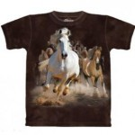 286x286_tee-shirt-chevaux-stampede