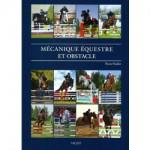 Mecanique-equestre-et-obstacle-Pierre-Pradier