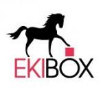 ekibox-1404770947