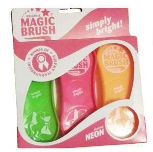 magicbrush1