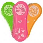magicbrush2