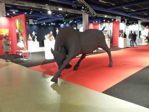 sculpture-cheval-monumentale-saone-de-stalh-paris-2013