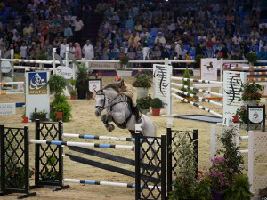 cheval-partage_ Morocco royal tour 3