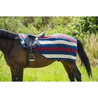 Couvre-reins-polaire-EQUI-THME-Stripe-0