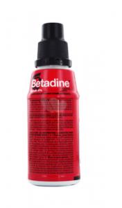 betadine_scrub-1388165184