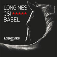 longines-csi-basel-2016-tickets