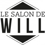 le salon de will