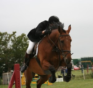 show-jumping-3-1548599