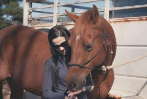 cheval-confiance-couple