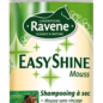 jeu-concours ravene : easy shine mouss