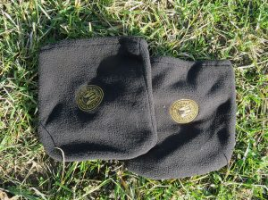 pochettes-etriers