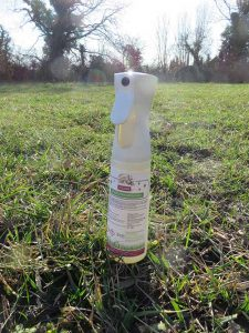 spray-anti-mouches-neutralisation