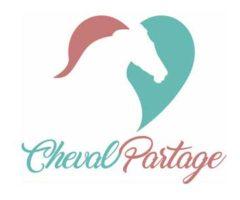 Cheval Partage