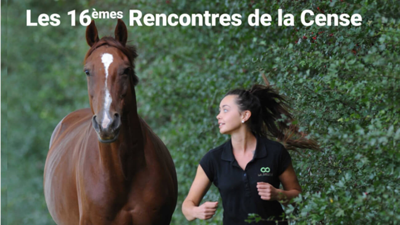 Rencontres equestres luneville 2018