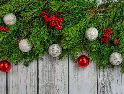12 idées de cadeaux pour Noël pour les cavaliers et propriétaires de chevaux