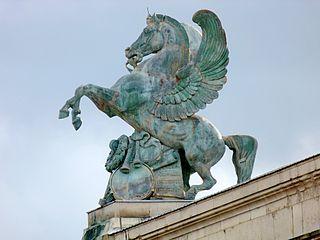 statue-pegase-palais-garnier-Paris.jpeg